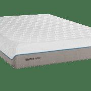 TEMPUR-Cloud-Luxe-Breeze-2016-Mattress