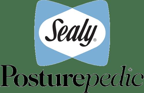 sealy-posturepedic-logo