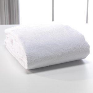 dream-fit-mattress-protector