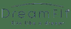 Logo-Dreamfit