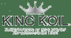 Logo-King-Koil