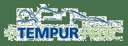 Logo-Tempur-Pedic