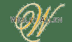 Logo-Wesley-Allen