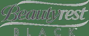 logo-br-black