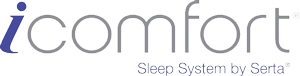 Tampa Bay's Family Owned Mattress Showrooms | Bed Pros Mattress
