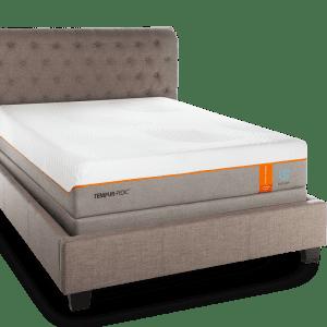 TEMPUR-Contour-Elite-Breeze-2016-Furniture
