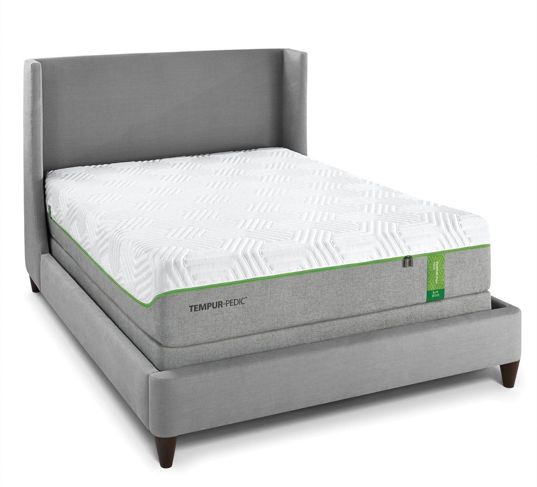 TEMPUR Flex Elite – Bed Pros Mattress