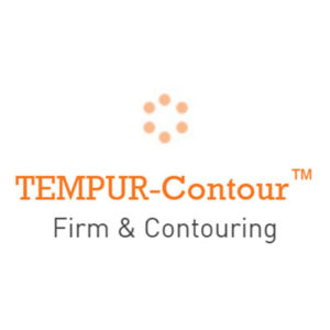 Tempur-Contour Collection
