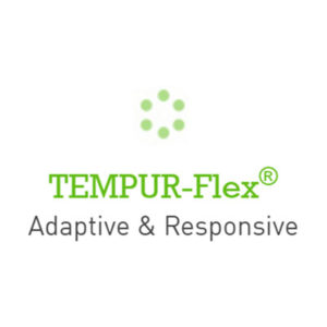 Tempur-Flex Collection
