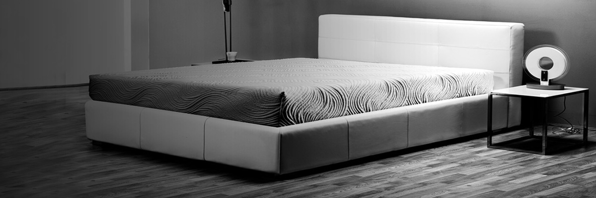Pure Talalay Bliss – Sleeping is Believing