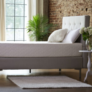 Pure Talalay Latex Bliss Beautiful