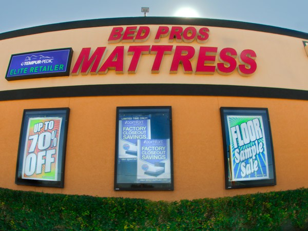 Free express delivery bed pros mattress for Beds express delivery