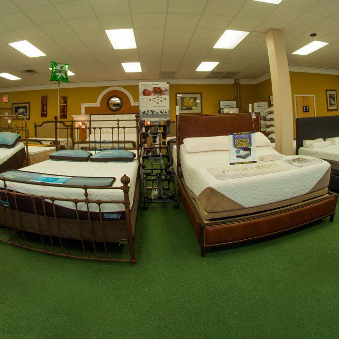 Cheap mattress stores top mattress york pa 17 top for Cheap modern furniture new york
