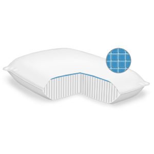 brisa-memory-gel-pillow
