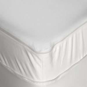 invisicase-easyzip-mattress-protector