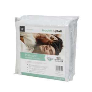 platinum-mattress-protector