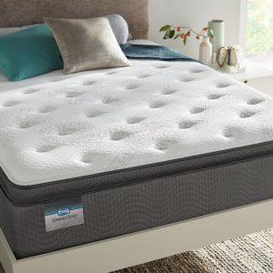 Beautysleep-Harper-Luxury-Firm-Pillow-Top-Room